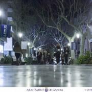 alisea-led-Alumbrado-Gandía_Iluminación-LED_Gandia-2-684x513