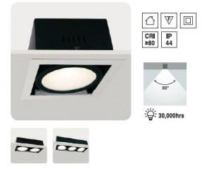 Cardan LED LSL004 SERIES